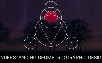 Get inspired by simplicity – Understanding Geometric Design